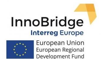Партньори по проект ИноБридж ще оценяват Софийския публично-частен фонд за иновации като инструмент на политиката в областта на НИРД и иновациите