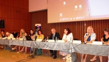 Поредна дискусия по Иновационната стратегия на София