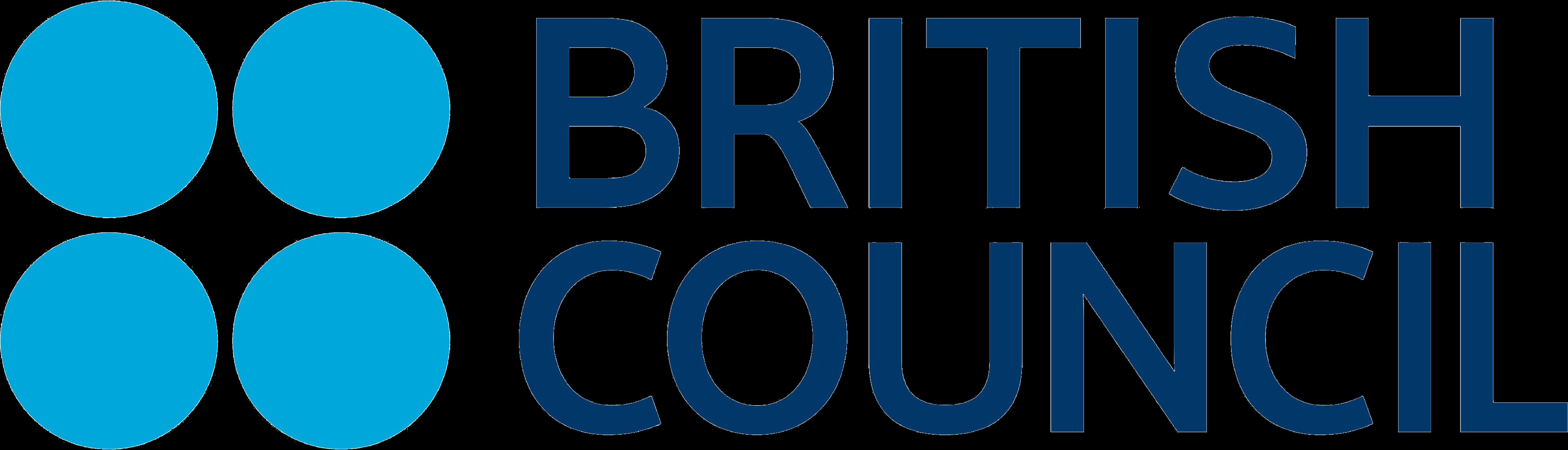 Image result for британски съвет лого