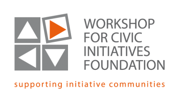 The Fund got the support of the Workshop for Civic Initiatives Foundation